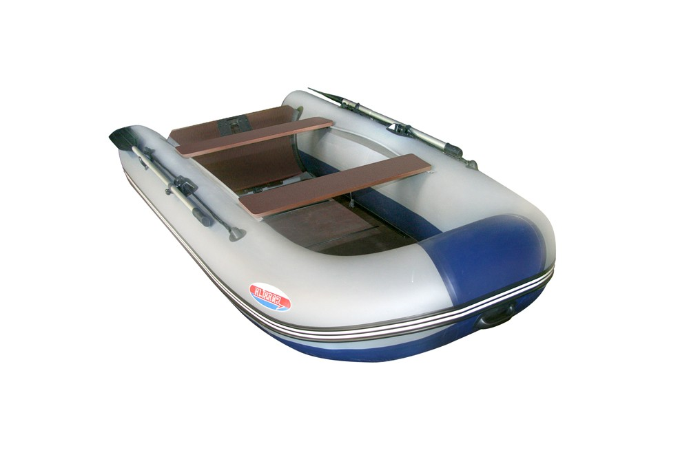 кто производит лодки глиссер