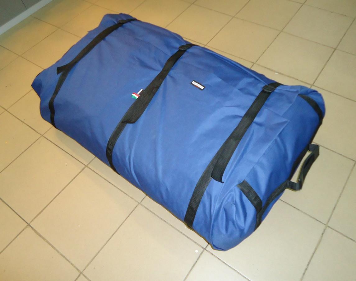 сумка лодочная для лодки пвх купить